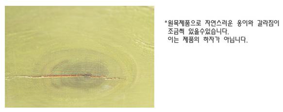 보니따까사보일러커버 - 행복디자인, 15,000원, 장식/부자재, 벽장식